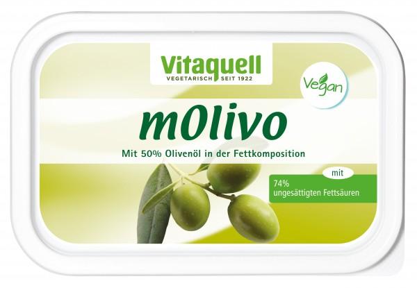mOlivo, 250 g