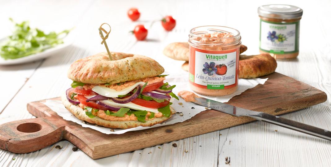 Lein-Quinoa-Tomate_kleinerPoTzXIXjoboIv