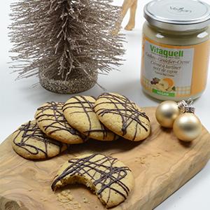 CookiesGeniesserCreme300Px