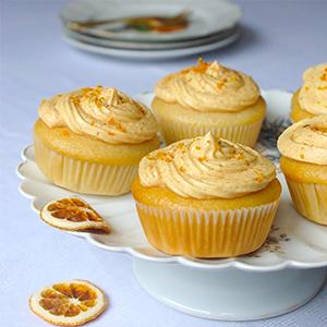 OrangenCupcakes300Px