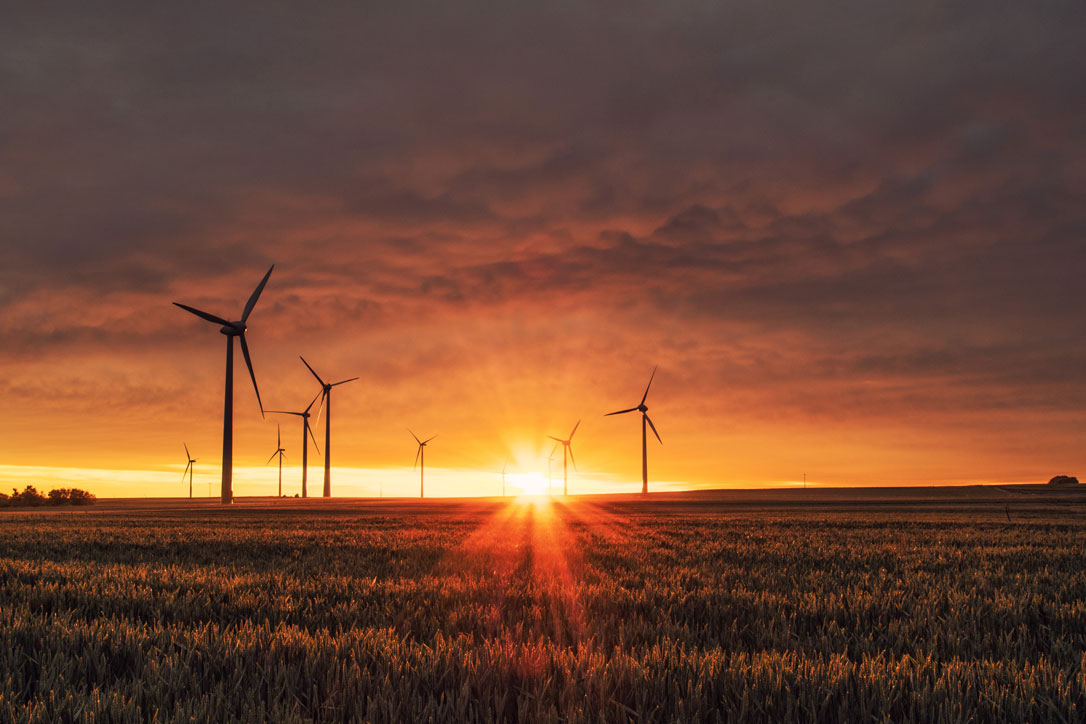 Windkraft-karsten-wurth-0w-uTa0Xz7w-unsplashN2qKJtHFDZgqH