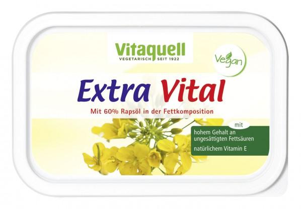 Extra Vital, 250 g