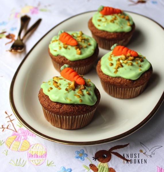 R-bli-Muffins_final-Kopie
